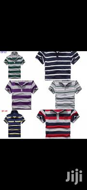 Men's Polo | Clothing for sale in Lagos State, Gbagada