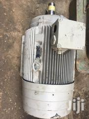 Electric Motor 30hp 3phase | Manufacturing Equipment for sale in Lagos State, Ajah