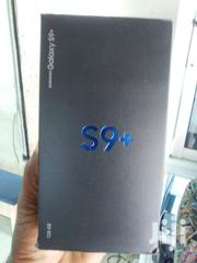 Samsung Galaxy S9 Plus 64 GB   Mobile Phones for sale in Lagos State, Ikeja