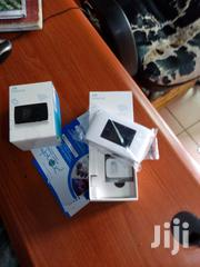 4G Wireless Mifi, 32 Users | Networking Products for sale in Abuja (FCT) State, Wuse 2