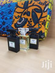 Designer Oil Perfumes | Fragrance for sale in Oyo State, Ibadan South East