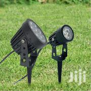 Dubai Led Guiding Light | Stage Lighting & Effects for sale in Lagos State, Victoria Island