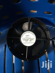 8 Panel Fan | Other Repair & Constraction Items for sale in Lagos State, Ojo