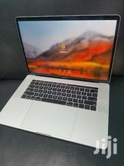 Macbook Pro Torch Bar 15inch 512GB SSD Intel Core I7 32Gb   Laptops & Computers for sale in Lagos State, Ikeja