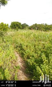 42 Plots of Land at Laduba Afan Road Ilorin Kwara State With Survey | Land & Plots For Sale for sale in Kwara State, Asa