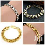 Dope Bracelet | Jewelry for sale in Lagos State, Lagos Island
