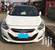 Hyundai i30 2013 White | Cars for sale in Lagos State, Agege