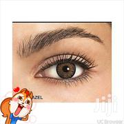Contact Lens In Wholesales | Makeup for sale in Kwara State, Ilorin West