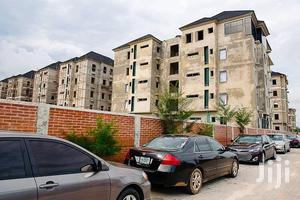 Pay In 3years-3 Bedroom Serviced Flat And BQ In Megamound Estate,Lekki
