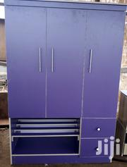 New Wadrobe | Furniture for sale in Abuja (FCT) State, Lugbe