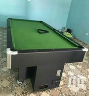 Snooker Table | Sports Equipment for sale in Lagos State, Ajah