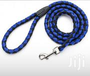 3rd Adorable Royal Leash | Pet's Accessories for sale in Lagos State, Ipaja