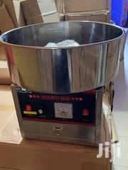 Electrix Candy Floss Machine | Restaurant & Catering Equipment for sale in Lagos State, Ojo
