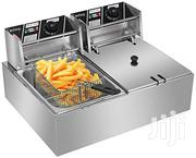 Commercial Dip Fryer | Restaurant & Catering Equipment for sale in Lagos State, Lagos Island