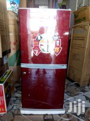 Brand New LG Double Door Refrigerator Model 301 | Kitchen Appliances for sale in Lagos State, Amuwo-Odofin