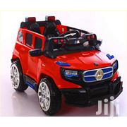 Generic Kids Electric Ride-On Cars | Toys for sale in Bayelsa State, Yenagoa