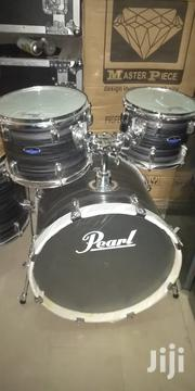 Pearl Professional Drum Set | Musical Instruments & Gear for sale in Lagos State, Lagos Mainland