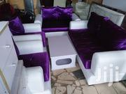 Set of Sofa   Furniture for sale in Lagos State, Ajah