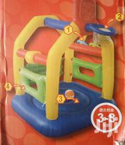 Bouncing Castle for Kids | Toys for sale in Lagos State, Lagos Island