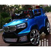 Generic Kids Electric Ride-On Cars | Toys for sale in Imo State, Owerri