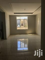 Brand New 4 Bedroom Terrace Sale | Houses & Apartments For Sale for sale in Abuja (FCT) State, Guzape