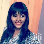 Human Resources Manager | Part-time & Weekend CVs for sale in Edo State, Egor