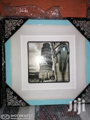 White Frames | Home Accessories for sale in Lagos State, Surulere