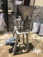 Grinding Machines Stainless Steel   Manufacturing Equipment for sale in Abuja (FCT) State, Kabusa