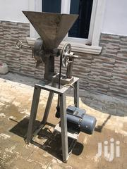 Imported Grinding Machines   Manufacturing Equipment for sale in Abuja (FCT) State, Kabusa
