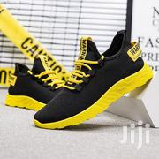 Unisex Fashion Sneaker   Shoes for sale in Lagos State, Amuwo-Odofin