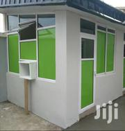Topnotch Aluminium Designs And Construction | Windows for sale in Lagos State