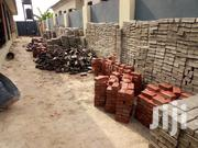 Production, Laying And Sales Of Interlocking Pavinh And Kerb Stones | Building Materials for sale in Edo State, Orhionmwon