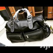 Italian Leather Bag | Bags for sale in Lagos State, Lagos Island
