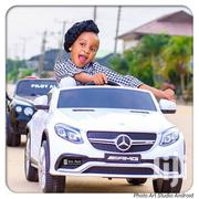 Kids Play Car Fashion | Toys for sale in Lagos State, Surulere