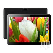 "New Tablet 10.1"" Inches Black 32GB 