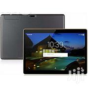 "New Tablet 10.9"" Inches Black 32GB 