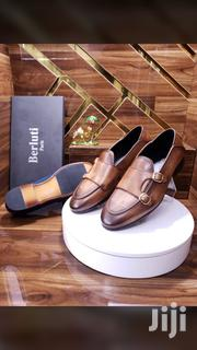 Berluti Shoes   Shoes for sale in Lagos State, Surulere