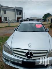 Mercedes-Benz C300 2008 Gray   Cars for sale in Lagos State, Lekki Phase 1