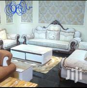 Executive Royal Chair by 7   Furniture for sale in Lagos State, Ojo