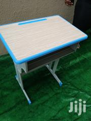 Suppliers Of School Desk And Chairs | Manufacturing Services for sale in Lagos State, Ikeja