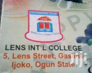 Qualified And Competent Teachers Needed | Teaching Jobs for sale in Ogun State, Ado-Odo/Ota