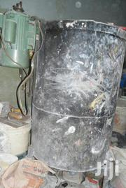 Industrial Paint Mixing Machine | Building Materials for sale in Oyo State, Oluyole
