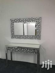 Console Mirror | Home Accessories for sale in Lagos State, Amuwo-Odofin