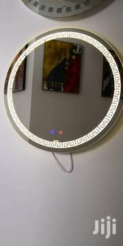 Mirror With LED | Home Accessories for sale in Lagos State, Orile
