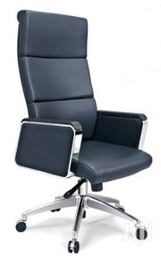 Executive Office Chair   Furniture for sale in Abuja (FCT) State, Central Business District