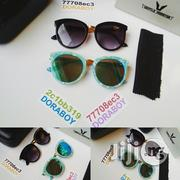 Gentle Monster Absente Sunglasses | Clothing Accessories for sale in Lagos State, Ojo