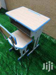 Modern School Desk Chairs Suppliers In Lagos And Nationwide At Large | Furniture for sale in Lagos State, Ikeja