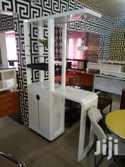 Wine Bar Stand With Led Light   Furniture for sale in Abuja (FCT) State, Garki II