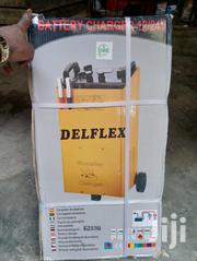 Battery Charger 12/24v Delflex | Electrical Equipment for sale in Lagos State, Lagos Island
