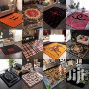 Designer Center Rugs | Home Accessories for sale in Lagos State, Lagos Island